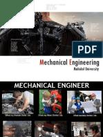 Mechanical Engineering (6)