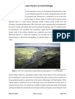 Literature_Review_on_Glacial_Refugia.pdf