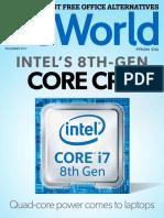 2017-12-01 PCWorld