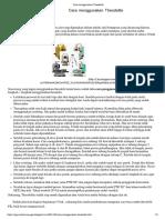 Cara-menggunakan-Theodolite-pdf.docx