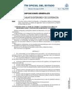 BOE-A-2018-5996.pdf