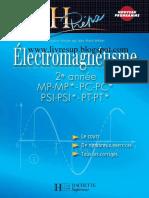 Électromagnétisme_2e_année_MP-MP_PC-PC_PSI-PS..pdf