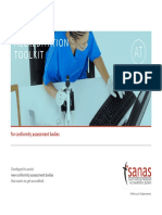 SANAS Accreditation Toolkit.pdf