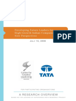 DevelopingFutureLeaders.pdf