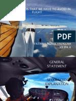 English - Explanation Text.pptx