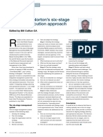 6 stage strategy execution.pdf