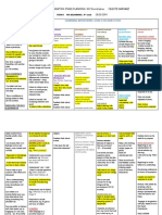 4.EYFS PLANNING  KG1 BB  2014 15   4th week  28.09.2014 Ok.docx