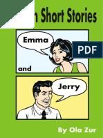 english-short-stories-free.pdf