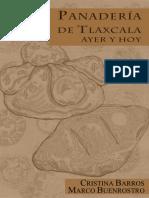 PanaderiaTlaxcala (1)