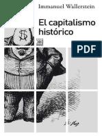 El.Capitalismo.Histórico-Wallerstein.pdf