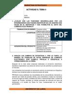 Cecilia,Armando,_actividad 2 Tema 4