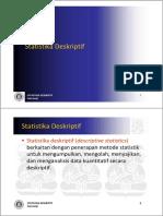 00-statistika-deskriptif.pdf