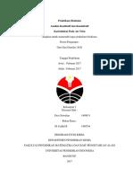 dokumentasi karbohidrat.docx