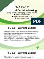 part-2-SU6-SU15rev2.pdf