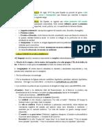 El Barroco (Contexto y características).docx.pdf