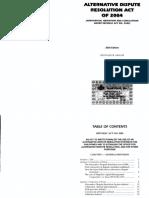 ADR by Aralar.pdf