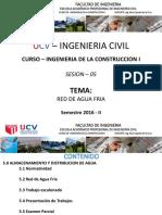 331587133-Tuberia-de-Alimentacion.pdf
