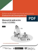 manual-de-aplicacion-cuna.pdf