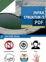 Makassar New Port (Pp University_18 Jan 18)