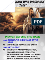 Holy Mass,Ppt,04.21.18, Choir (1)