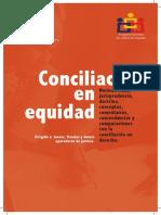 conciliacionenequidad-150319120112-conversion-gate01.pdf