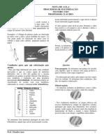 NOTA DE AULA - PROCESSO DE ELETRIZAÇÃO I - OK.docx