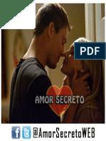 Pelicula amor secreto