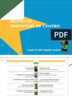 proyecto_educativo_1.pdf