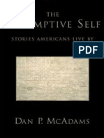 The-Redemptive-Self-Stories-Americans-Live-By.pdf