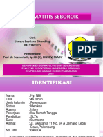 PPT DS