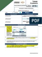 EVALUACION Y CONTROL.doc