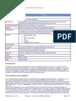 coteCoursCSharpEntityFramework.pdf