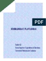 28084-3831.pdf