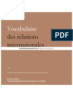 Vocabulaire_2014_relations-int.pdf