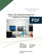 Rapport_P6-3_2011_39