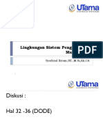 110451_Kuliah 4 SPM