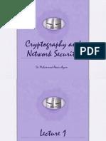 Ch1 Crypto6e