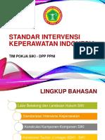 Materi SIKI - DPP PPNI.pdf