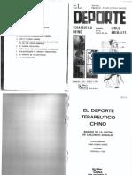 el-deporte-terapeutico-chino.pdf
