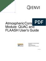 Flaash_Module.pdf