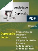 ANSIEDADE-E-DEPRESSÃO