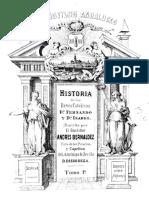 historiaDeLosReyesCatolicosT1.pdf