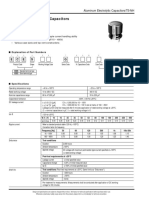 ECES1AG472D Panasonic
