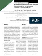 30471.pdf