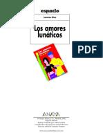 IJ00204501_9999999390 (1).pdf