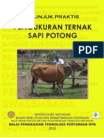 46643847-ternak-potong.pdf