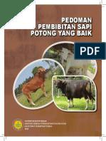 Pedoman Pembibitan Sapi Potong yang Baik(1).pdf