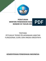 juknis-permen-no-35.pdf