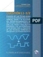 D-STG-SG02.11.3-2014-PDF-S
