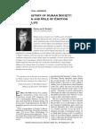 Douglas_massey.pdf